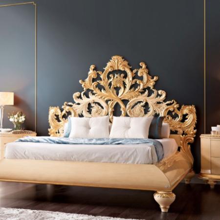 bed_baroque