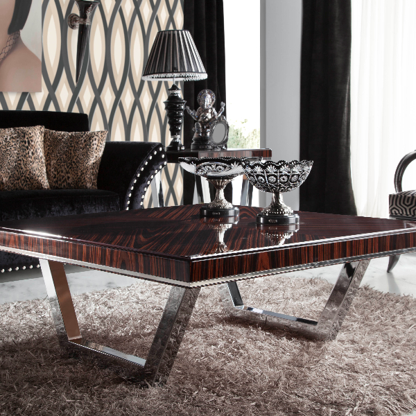 luxemodern | luxecasa | luxury furniture and interior design from