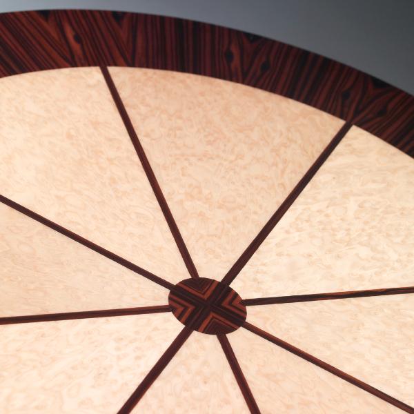 4260EA-Detail