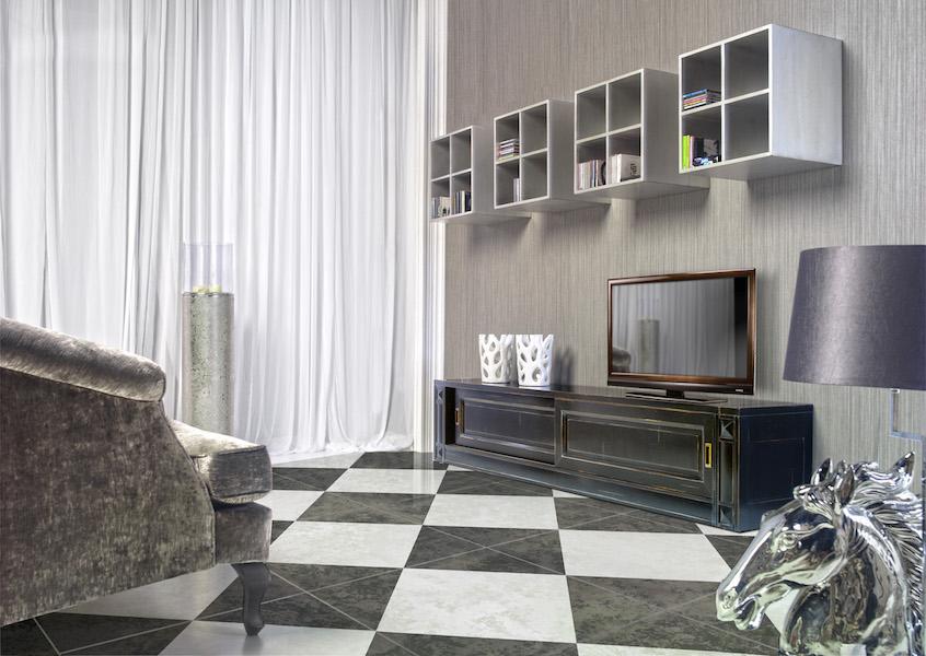 Luxury Italian Furniture